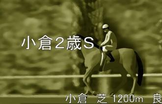 2010y05m24d_074434573.jpg
