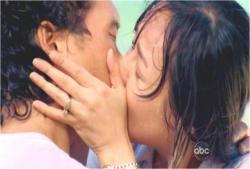 再会のキス