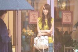小澤さん、小澤です。