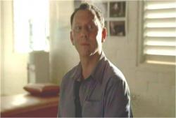 2004年で治療室にいるDr.ベン