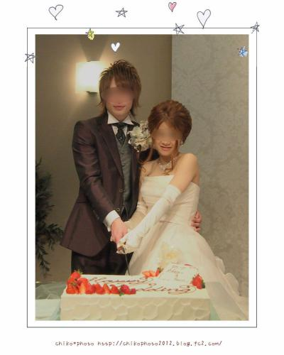 photo-298 Wedding photo_2