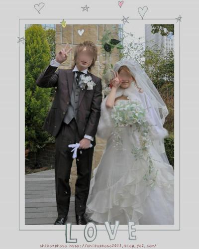 photo-298 Wedding photo_1