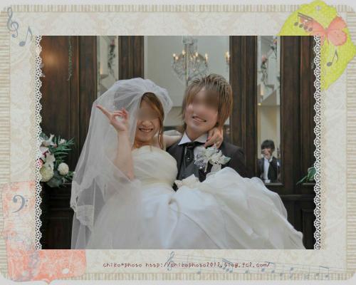 photo-298 Wedding photo_3