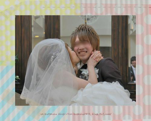 photo-298 Wedding photo_4