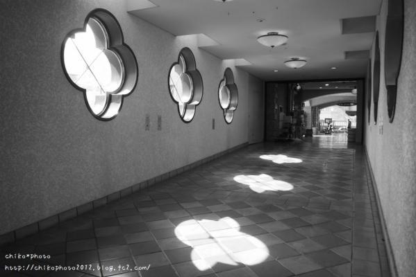 photo-302 明かり窓
