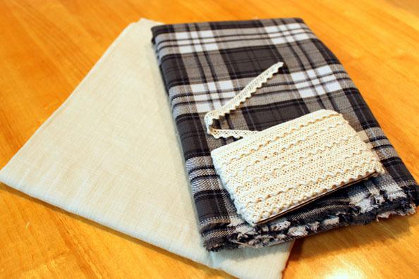ジャンパースカート材料20100205