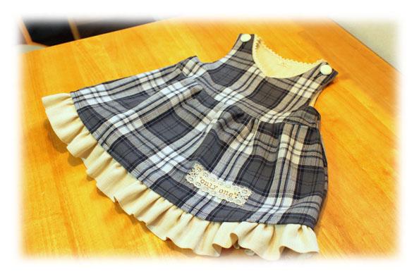 ジャンパースカート120100209
