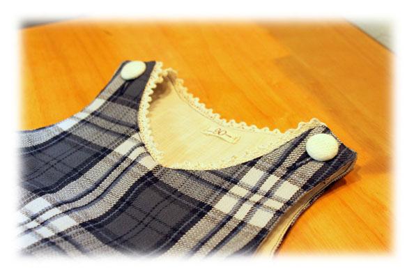 ジャンパースカート220100209