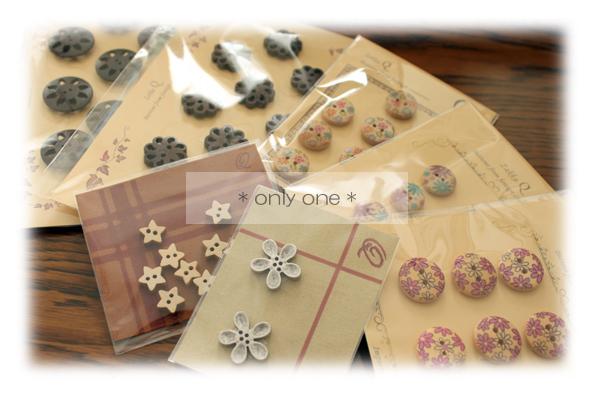 布買い20110223-1