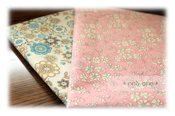 布買い20110223-3
