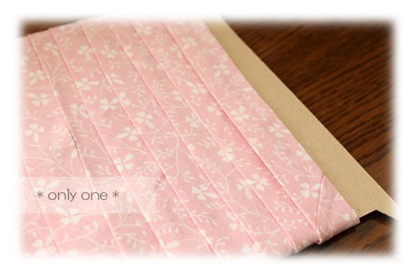 布買い20110223-4