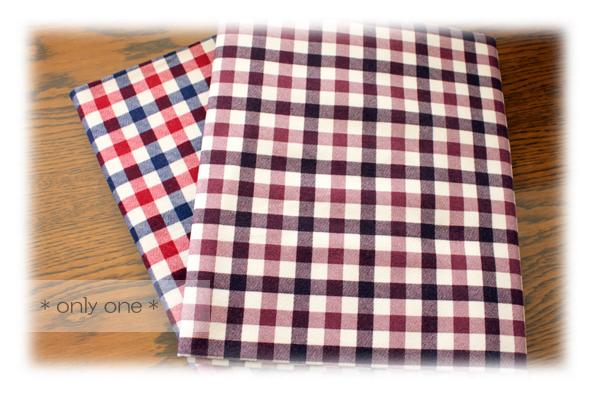 布買い20110223-5