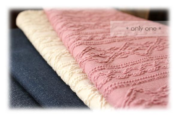 布買い20110222-4