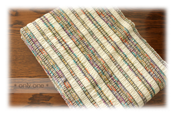 布買い20110222-5