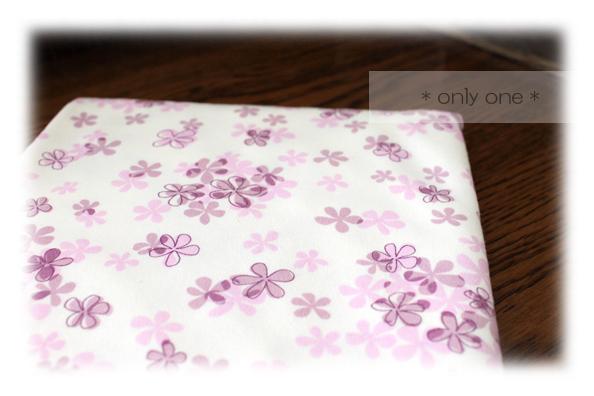 布買い20110225-1