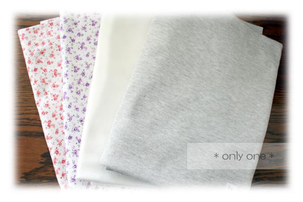 布買い20110228-2