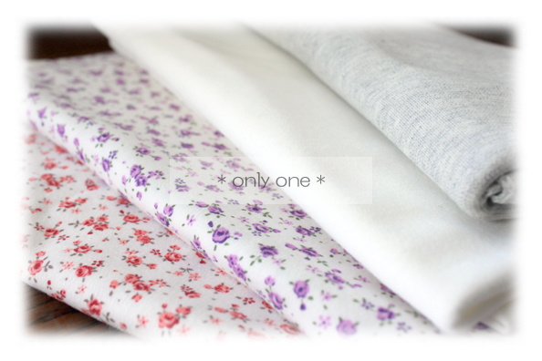 布買い20110228-3