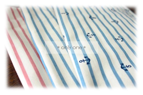 布買い20110228-4