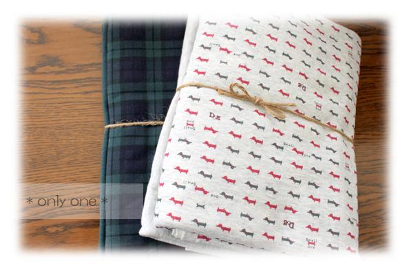 布買い20110228-5