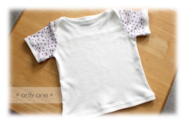アンUS紫小花1
