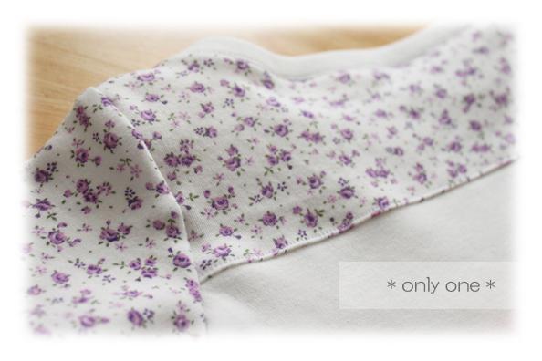 アンUS紫小花5