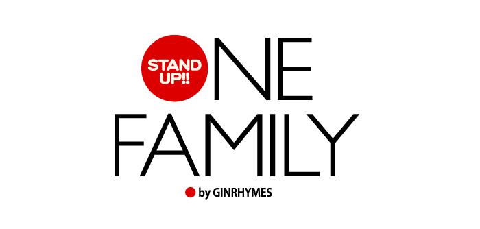 onefamilybaner.jpg