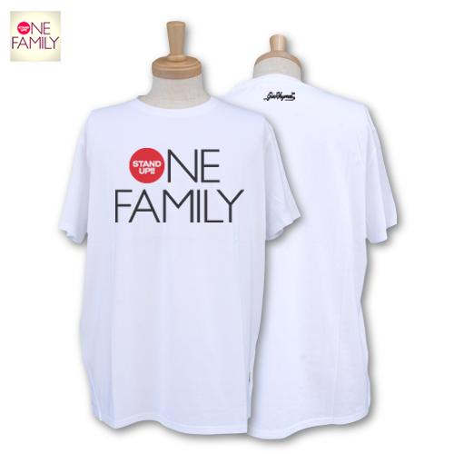 onefamilystandup3.jpg