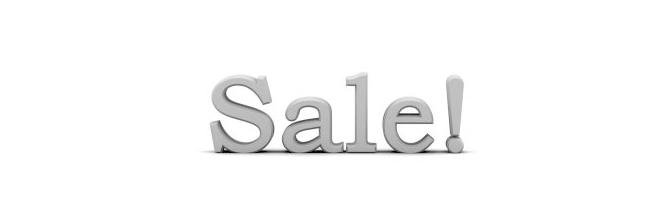 sale_20110324123534.jpg