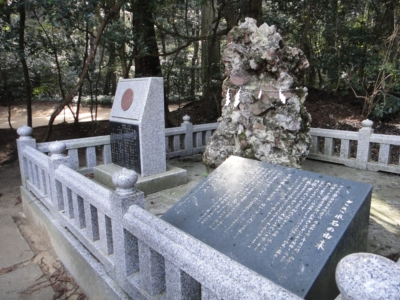 20120125-k4.jpg