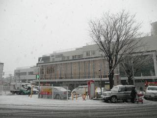 2013_01140019.jpg