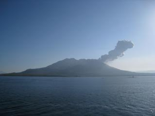 130224-21=桜島噴火
