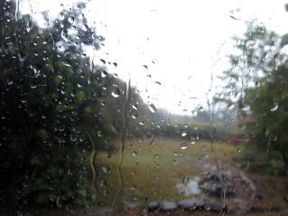 130320-11=雨の前庭海