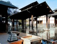 pr-the-worlds-largest-open-air-bath.jpg