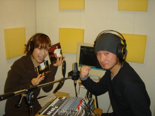 ラジオ_002_convert_20100129042205