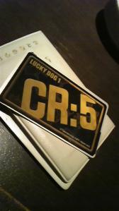 CR5.jpg