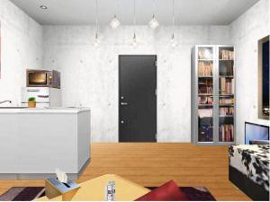 room_big2.jpg