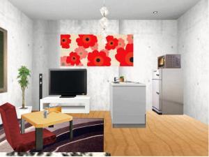 room_big4.jpg