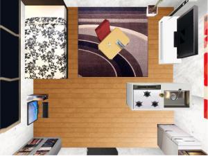 room_big.jpg