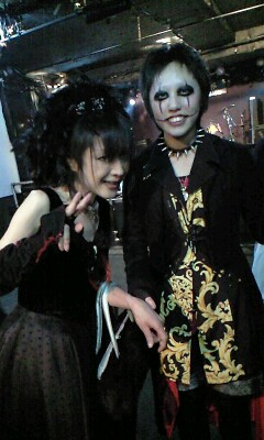 2010_04_23_03.jpg