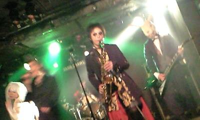 2010_04_23_07.jpg
