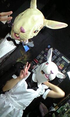 2010_04_23_11.jpg