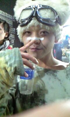 2010_04_23_12.jpg