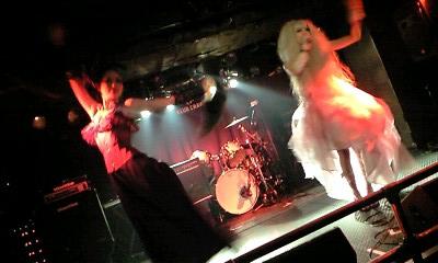 2010_04_23_23.jpg