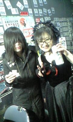 2010_04_23_29.jpg