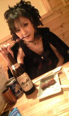 2010_04_23_31.jpg