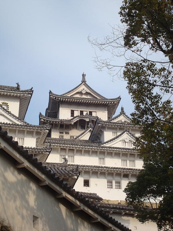 02姫路城07