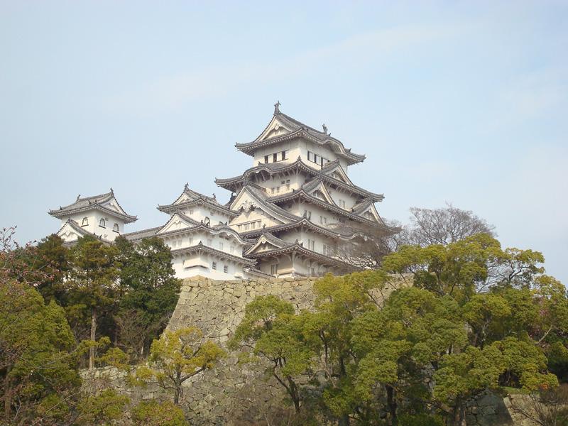 03姫路城01