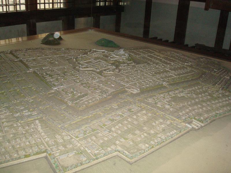 12姫路城04