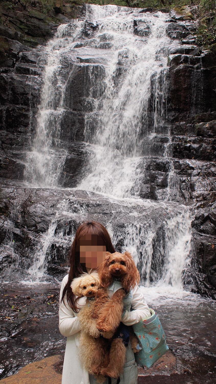 20-女王滝