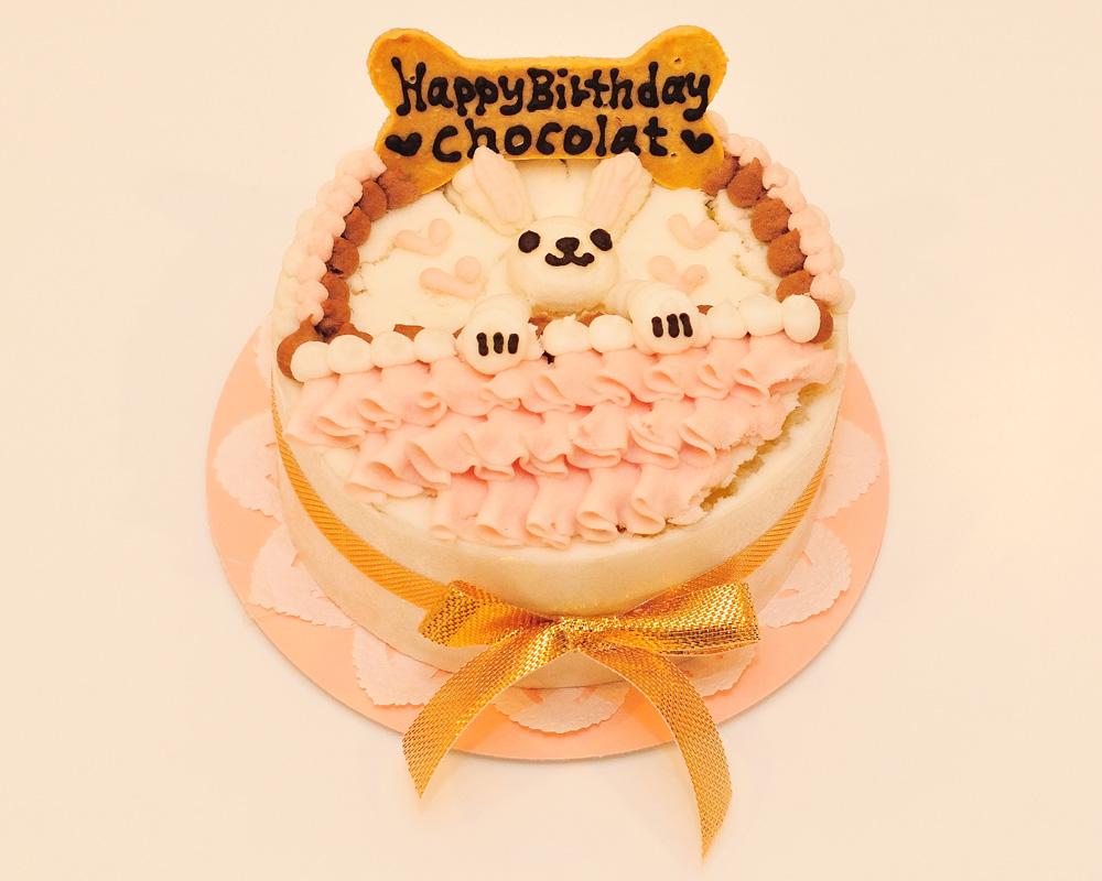 08-ケーキ
